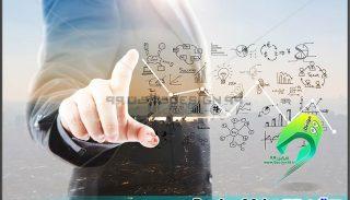 عکس کسب و کار و تجارت