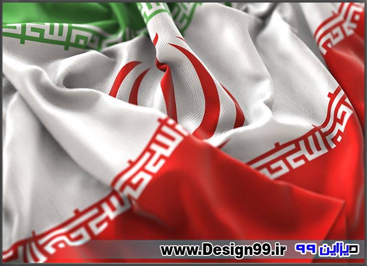 """<span itemprop=""""name"""">عکس پرچم ایران با کیفیت بالا – رایگان</span>"""
