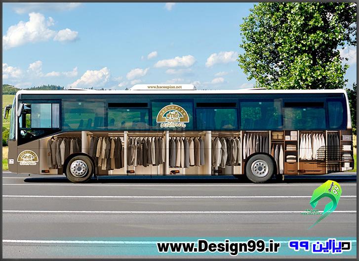 نمونه کار فتوشاپ6 دیزاین 99